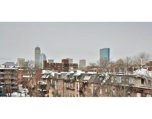 Photo 7 for Massachusetts Ave.