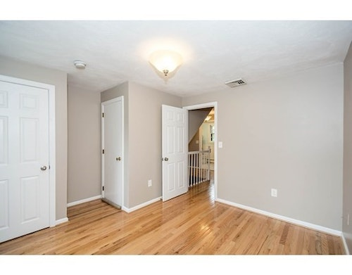 Photo 16 for Redgate Dr.
