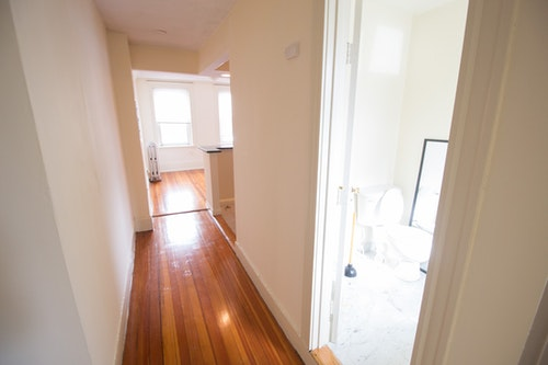 Photo 5 for Queensberry St.