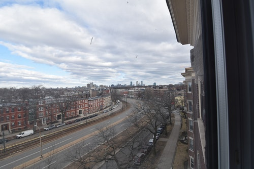 Photo 4 for Commonwealth Ave.